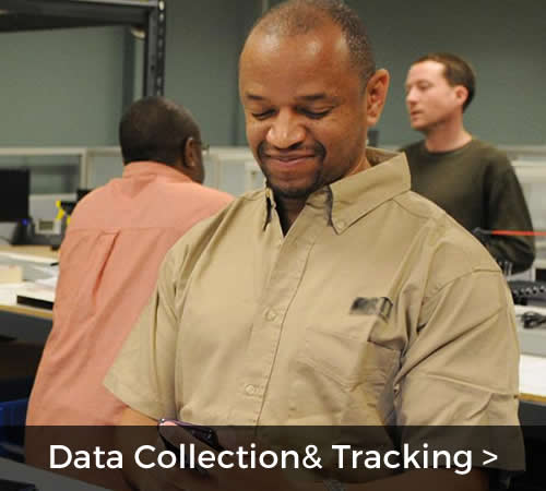 data-colletion