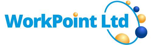 WorkPoint Limited